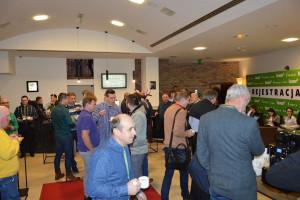 Konferencja Farmera w Opalenicy (galeria)