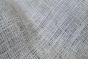 Jak uzyskać zezwolenie na uprawę konopi włóknistych?