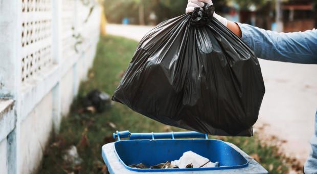 Będą wyższe kary za brak segregacji i wywozu śmieci