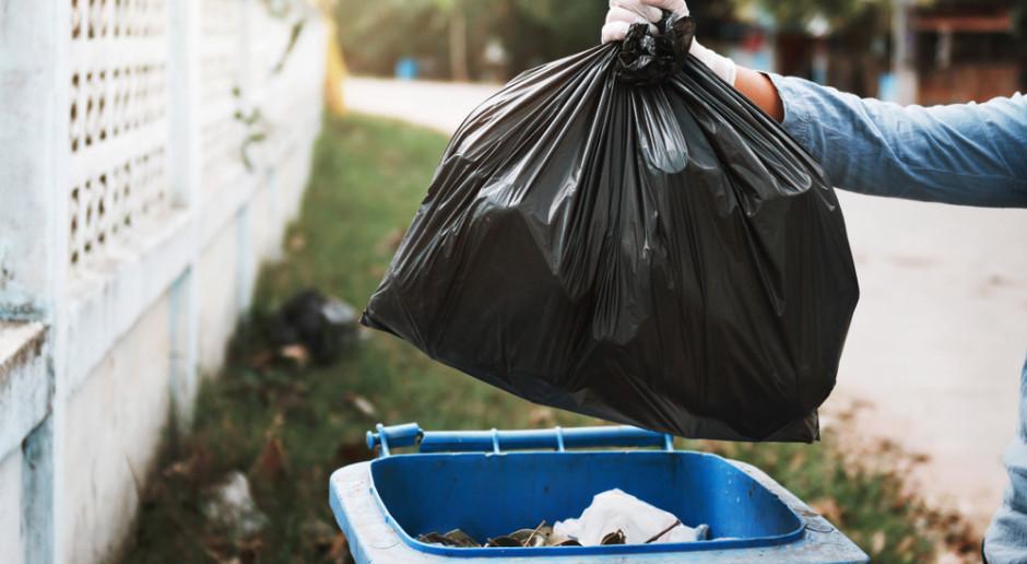Papierowa rejestracja odpadów bez podawania numeru BDO do końca 2020 r.