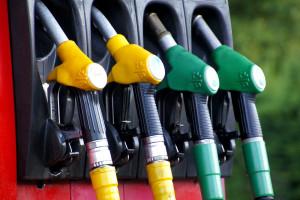 Jaka jest jakość paliw? Niestety, cały czas trzeba uważać