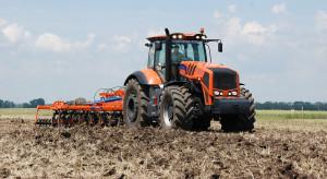 Rosyjscy producenci maszyn z rekordowym eksportem