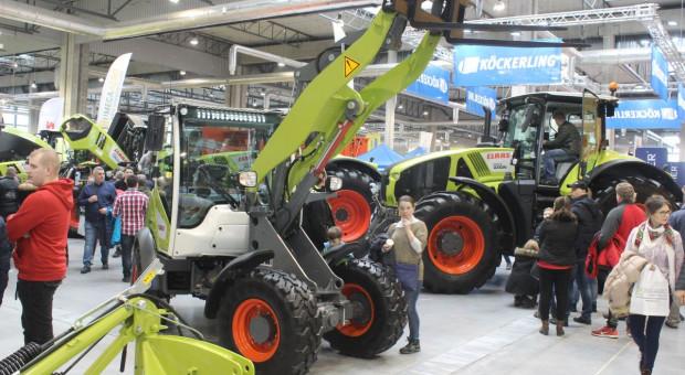 Mazurskie Agro Show 2020 już w najbliższą sobotę
