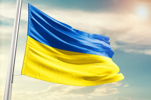 Podpisano wspólną deklarację dot. współpracy polsko-ukraińskiej w dziedzinie rolnictwa