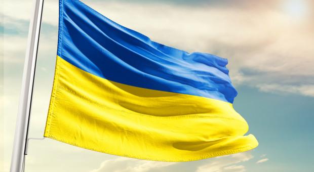 Ukraina chce większego dostępu do rynku UE