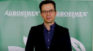 Agrosimex partnerem konferencji regionalnych Farmera
