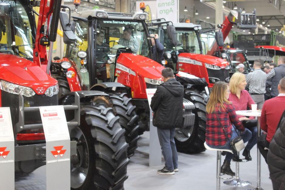Mazurskie Agro Show 2020 07.jpg