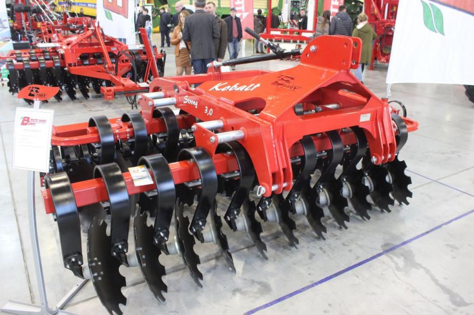 Mazurskie Agro Show 2020 08.jpg