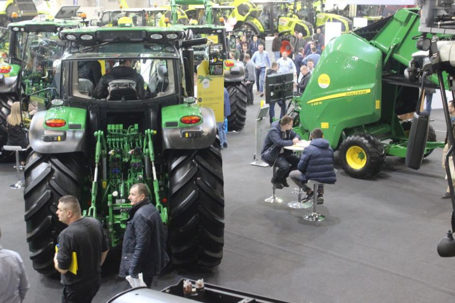 Mazurskie Agro Show 2020 12.jpg