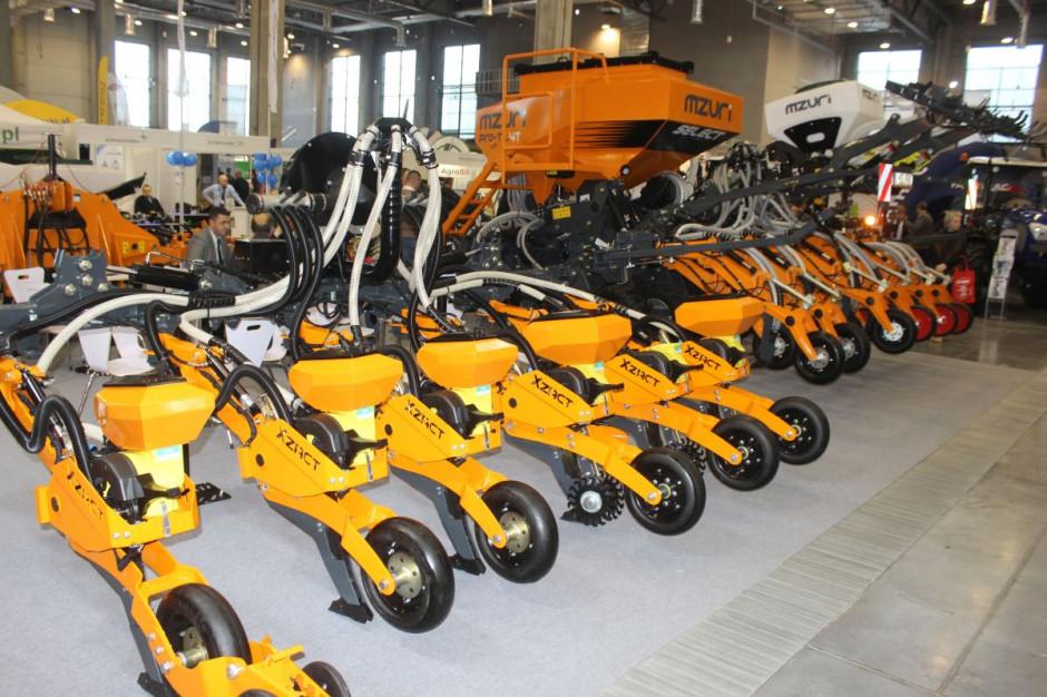 Mazurskie Agro Show 2020 10.jpg
