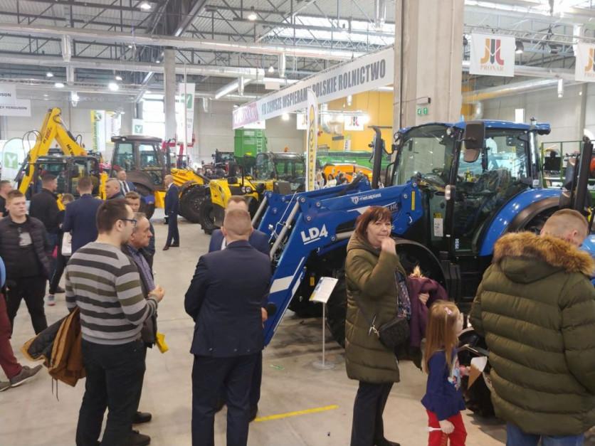 Mazurskie Agro Show 2020 01.jpg