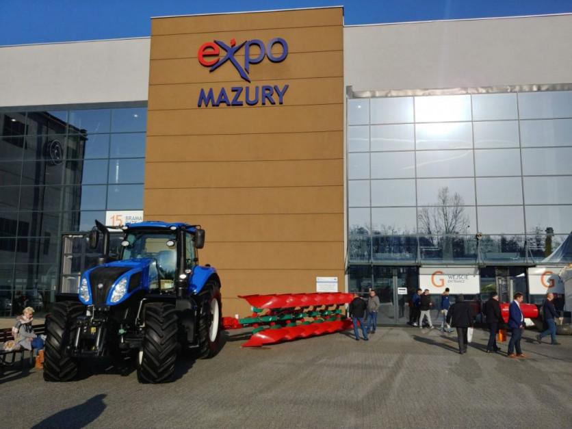 Mazurskie Agro Show 2020 02.jpg