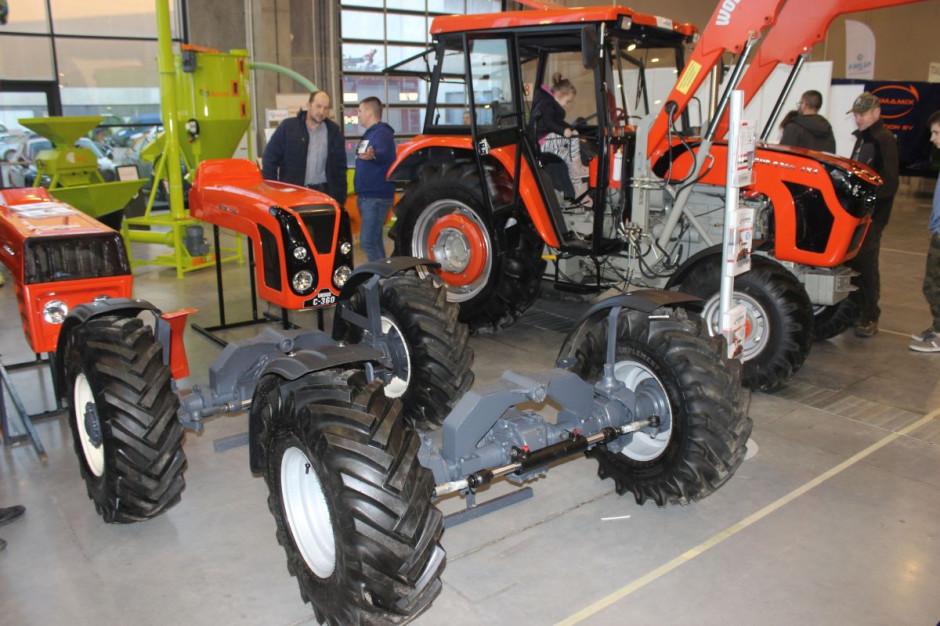 Mazurskie Agro Show 2020 14.jpg