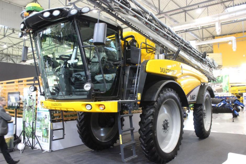 Mazurskie Agro Show 2020 13.jpg