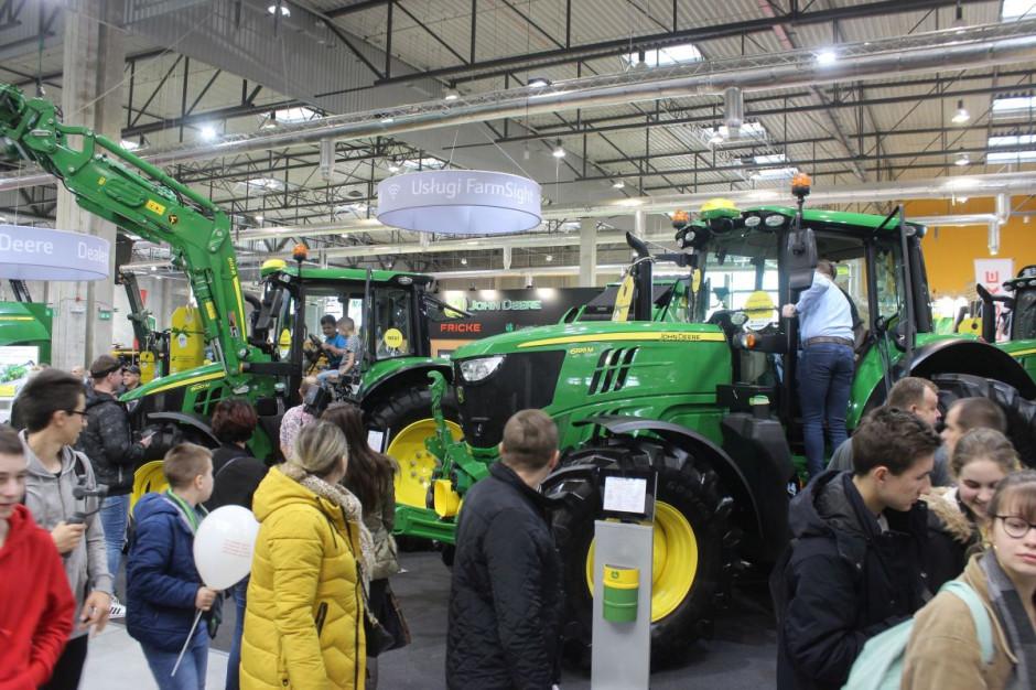 Mazurskie Agro Show 2020 03.jpg