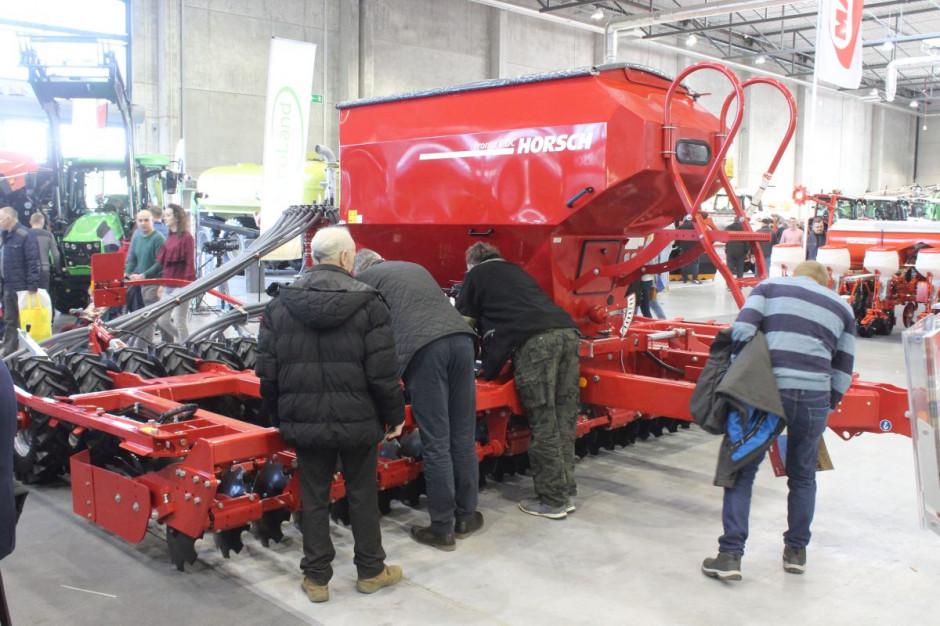 Mazurskie Agro Show 2020 04.jpg