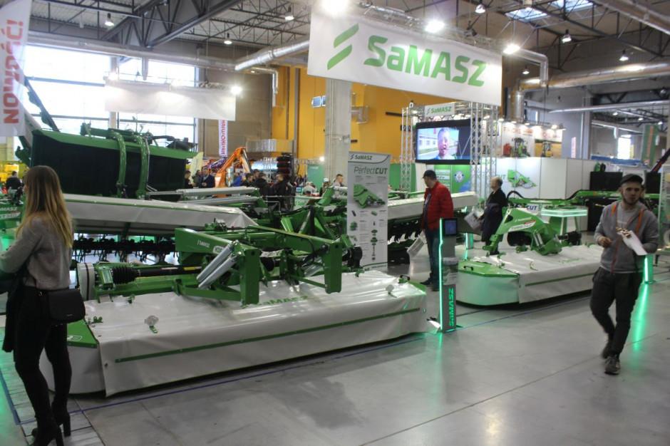 Mazurskie Agro Show 2020 06.jpg