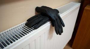 Podpowiadamy, jak dobrać moc energooszczędnej instalacji grzewczej w domu