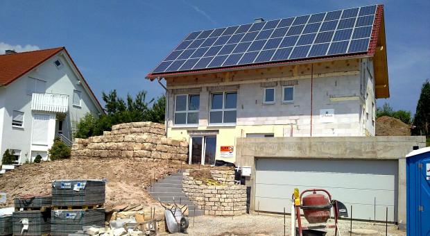 Jak zdobyć premię na termomodernizację domu?