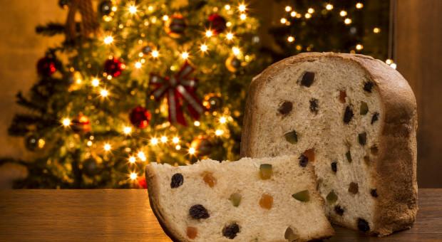 Boże Narodzenie na plaży - kulinarne przepisy z różnych zakątków świata