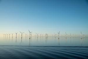 List intencyjny ws. rozwoju morskiej energetyki wiatrowej
