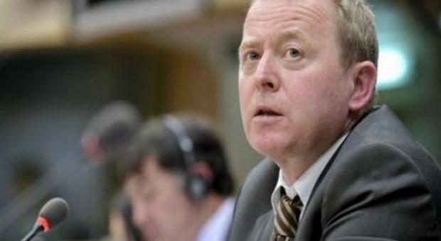 Wojciechowski przewiduje spadek kosztów produkcji