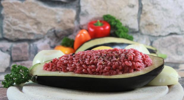 """Będziemy hodowali """"mięso"""" przy użyciu dwutlenku węgla"""