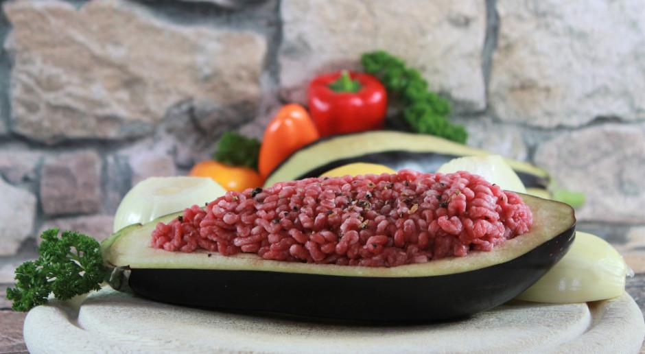 """""""Mięso"""" z dwutlenku węgla? Czy tak ma wyglądać przyszłość przemysłu mięsnego"""