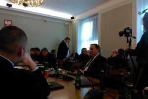 Regulacja rynku rolnego wg ministra Ardanowskiego