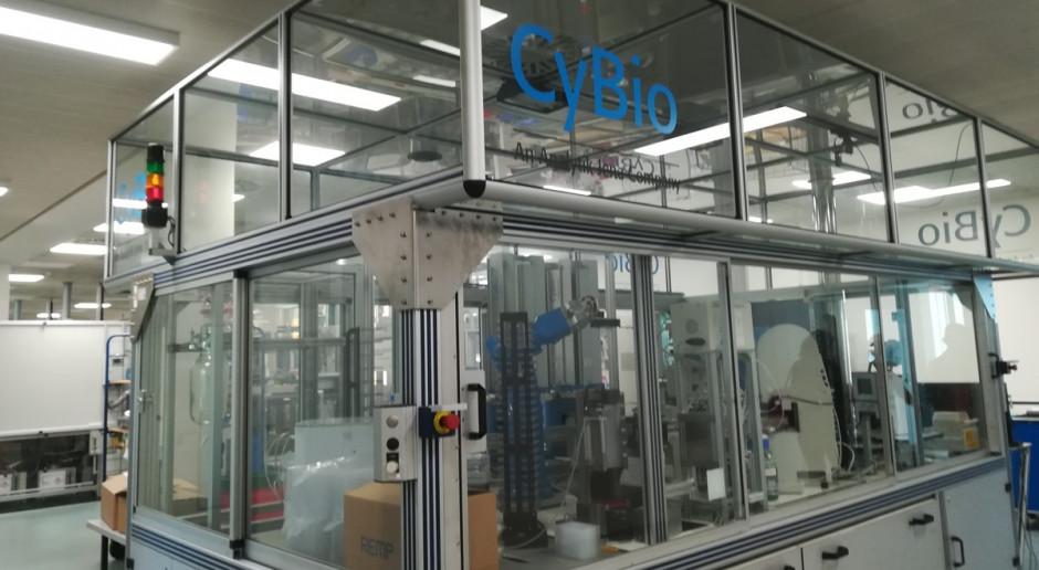 Bayer odkrył zupełnie nową substancję czynną dla herbicydów