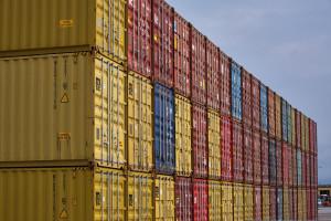 Porozumienie handlowe między USA i Chinami uderzy w UE - uważają eksperci