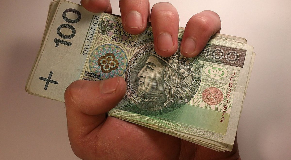 Prezes ZUS: z waloryzacji rent i emerytur skorzysta ponad 8 mln osób
