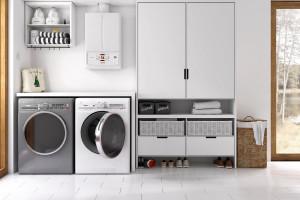 Dlaczego warto inwestować w kocioł kondensacyjny?