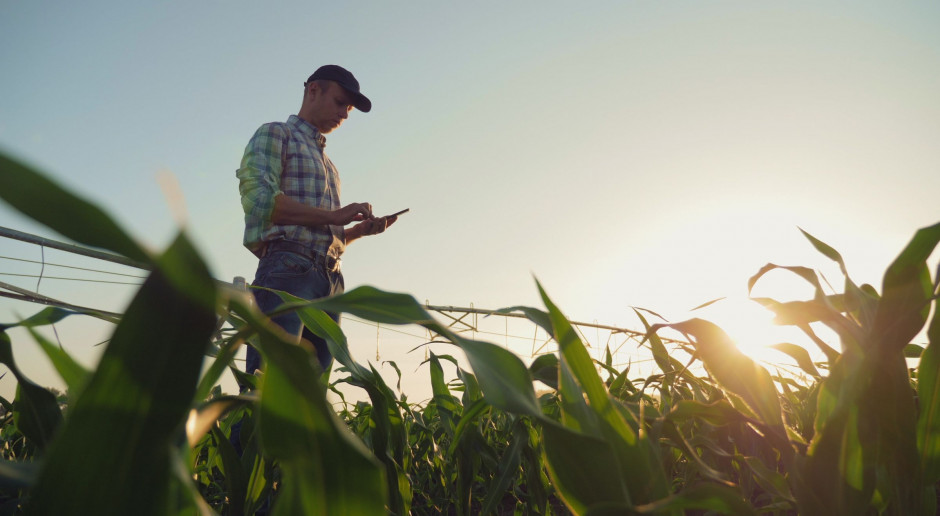 Nowy Zielony Ład, czyli rolnictwo zakładnikiem ekologii?