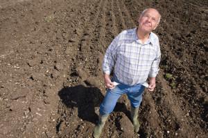 KRIR pomoże zadłużonym rolnikom?