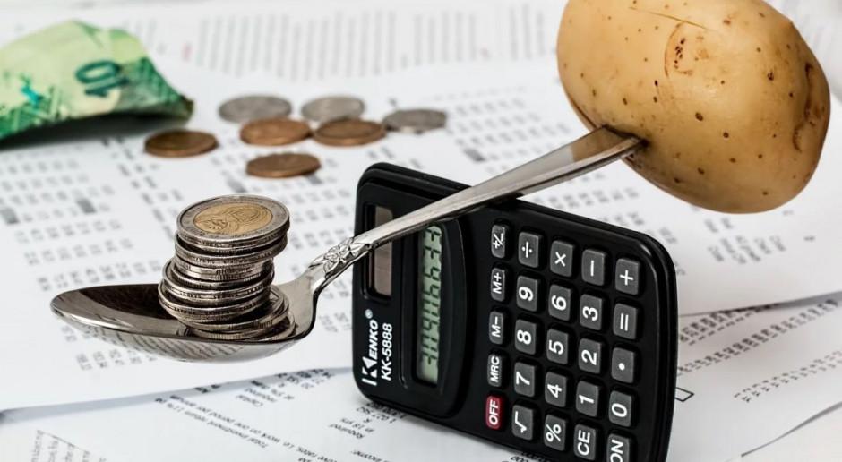 Czy przed nami rok galopujących cen i inflacji?