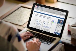 Wiceminister: w KRUS i ARiMR prace ws. wdrożenia cyfryzacji do wszystkich obsługiwanych spraw