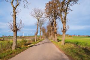 Ponad 3,6 tys. wniosków o wsparcie dla gmin popegeerowskich