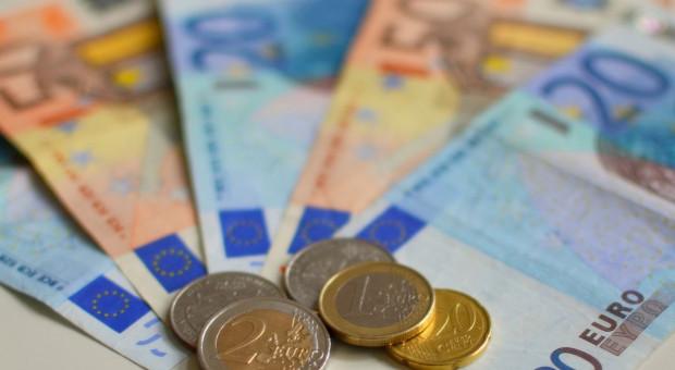 Nowa propozycja ws. budżetu UE, są cięcia ale nie w WPR