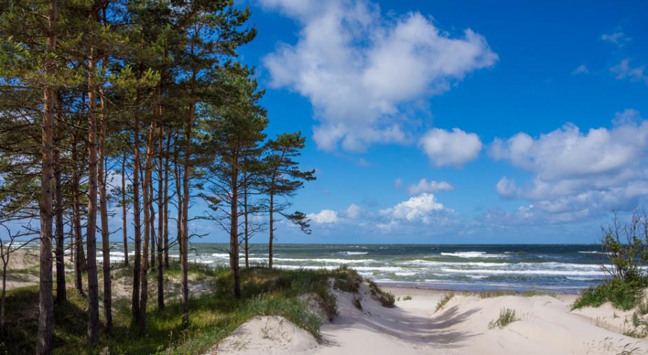Do 31 marca nabór na wsparcie projektów młodych mieszkańców regionu Bałtyku