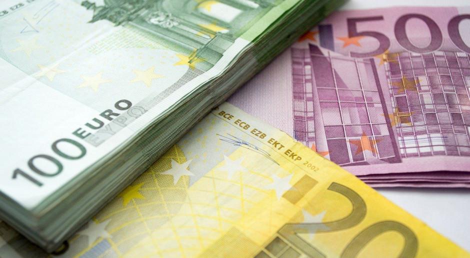 Copa i Cogeca: Zaproponowany budżet UE nie do przyjęcia