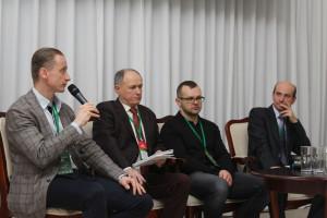 Konferencja Farmera: Kiedy opłaca się stosować białko rzepakowe?