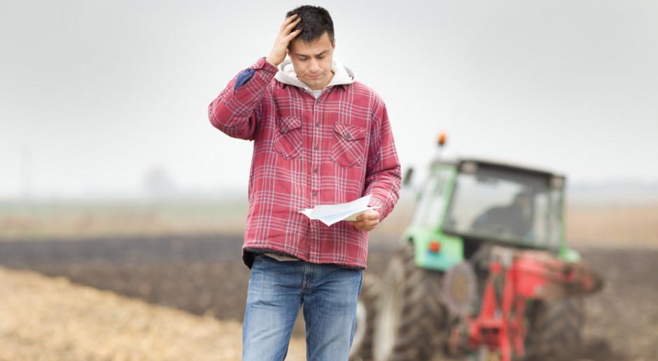 Kary administracyjne za przemieszczanie i gromadzenie się. Czy grożą też rolnikom?