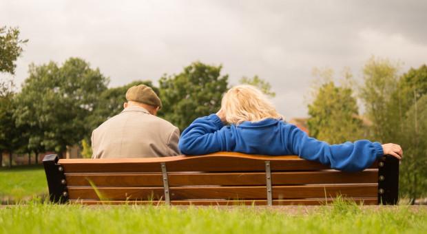Będą emerytury po 30 latach pracy?
