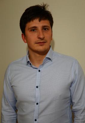 Adam Bednarz, Buków, powiat świdnicki Powierzchnia gospodarstwa: 700 ha Uprawy: zboża kłosowe, rzepak ozimy i kukurydza
