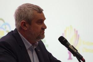 Ardanowski: Musimy wprowadzać zabiegi regeneracyjne, bo rolnictwo upadnie