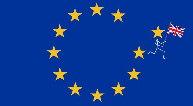 Ardanowski: brexit może negatywnie wpłynąć na polski eksport żywności