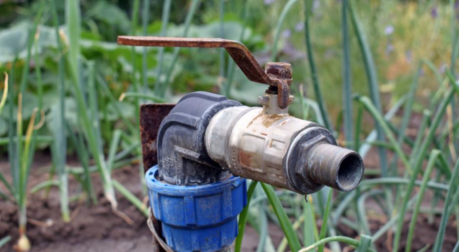 Prokuratura skarży uchwały gmin ws. opłat za przyłączenie wodno-kanalizacyjne