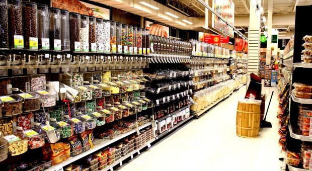 Przedsiębiorcy krytykują ustawę o przeciwdziałaniu marnowaniu żywności
