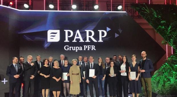 Odmiana konopi Henola laureatem konkursu Polski Produkt Przyszłości
